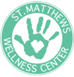 St. Matthews Wellness Center Logo